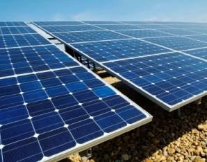 Transitie naar een duurzame en milieubewuste samenleving