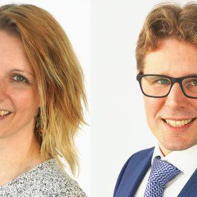 Fractie D66 Oosterhout 2018-2022