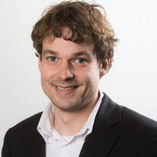 Guus Beenhakker