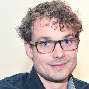 Guus Beenhakker - Raadslid