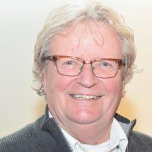 René van Bijnen