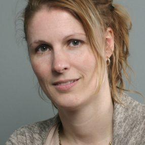 Marleen Hemmer