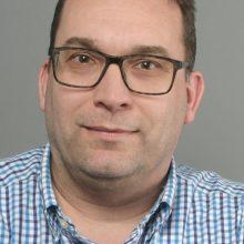 Antoine Verkooijen