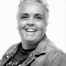 Barbara van Bree
